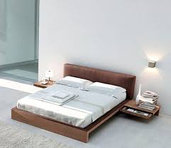wood base bed furniture design cliff. Wood Base Bed Furniture Design By Cliff Young NYC FLORIDA BY DESIGN
