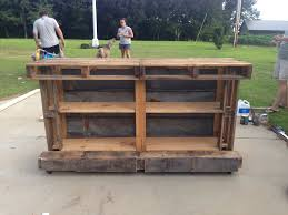 pallet bar for sale. stools:enchanting wood pallet bar s stools stunning custom made for sale