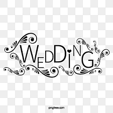 wedding png images vector and psd