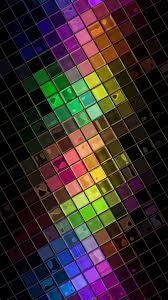 hd phone wallpapers 1080p 9