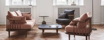 Skandinavische Designermöbel Shop Stilbasisde