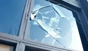 fix broken window glass broken window pane fix broken window glass tampa