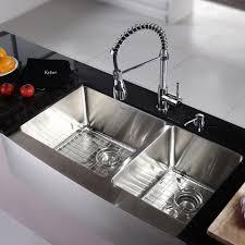 under sink reverse osmosis inspirational kitchen sink home water filtration water filtration for kitchen