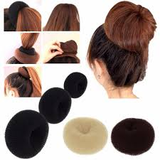 Self Hair Style online buy wholesale what is hair styling from china what is hair 6532 by wearticles.com