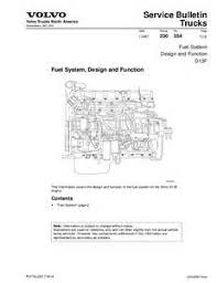 similiar volvo d13 engine diagram keywords volvo d13 engine sensor locations on volvo d16 engine oil diagram