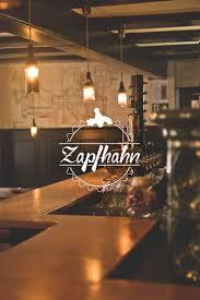 Der Zapfhahn Zapfhahn Bamberg