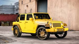 2012 jeep wrangler unlimited rubicon stayin true to the game rides magazine
