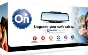 would you buy onstar from a dealer or best buy onstar fmv now on for 99 through 16