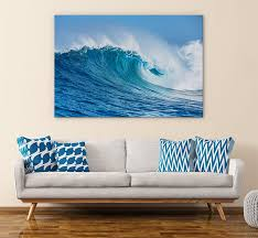 easy diy wall decor ideas statement print on wall art printing ideas with 11 diy wall decor ideas you can do in less than 1 hour photojaanic
