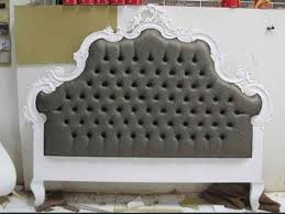 king size tufted headboard appealing king size tufted headboard with fresh modern twin