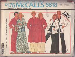 Mens Tunic Pattern Custom Inspiration