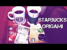 Global drip bag coffee market report offers a detailed outlook and future prospects of the industry. Effortless Starbucks Personal Drip Coffee System 6 Steps To Great Drip Bag Coffee Everywhere