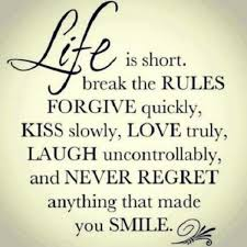 Life Is Too Short Quotes Best Quotes Cute Life Quotes Life Is Too Short Not On Short Quotes 48