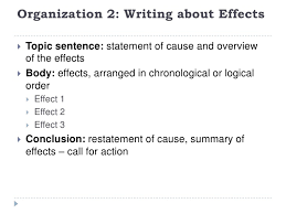 examples of cause and effect essay topics cover letter cause and  4 paragraph cause and effect essay topics image 4 examples of cause and effect essay