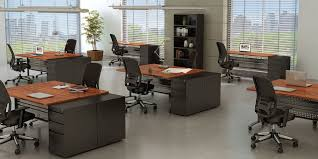 arrange office furniture. Nifty Renting Office Furniture 14 In Wow Home Design Styles Interior Ideas With Arrange