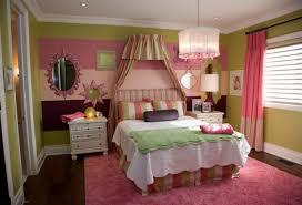 Stanze Da Letto Ragazze : Idee pittura camera da letto pareti effetto decorativo