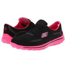 sketchers women shoes. lastest skechers shoes logo women39s sweetpea sketchers women -