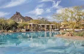 Thermae Spa Color Chart How Scottsdale Arizona Has Become A Leading Wellness Destination