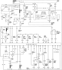 99 suburban wiring harness diagram images 99 discover your wiring diagram for 92 chevy 1500 tail lights