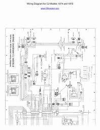 jeep cj5 wiring diagram 1988 great installation of wiring diagram • jeep cj7 electrical diagram wiring diagrams rh 21 crocodilecruisedarwin com cj5 ez wiring 1969 jeep cj5 wiring diagram