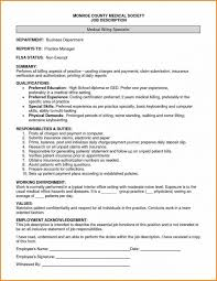 Welder Resume Contoh Resume Welder Job Description Welder Resume ...