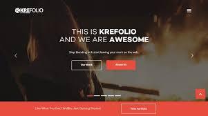 Startup Landing Page Templates Free Premium Free Premium