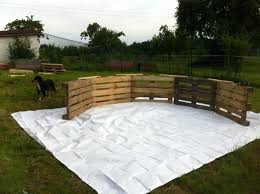 diy above ground pool do it yourself oval above ground swimming pool above ground pool steps