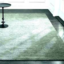large gray area rug light grey rugs 8 x black and s extra port espresso