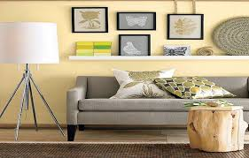 wall art for living room uk large metal wall art uk decorating amazing of living room on chinese metal wall art uk with wall art for living room uk large metal wall art uk decorating
