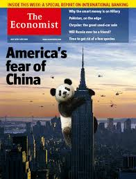 economist cover economists cool china cover international political economy zone