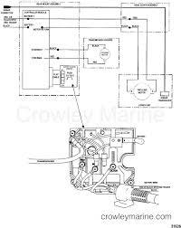 motorguide trolling motor wiring diagram fresh xi5 parts and Motorguide Brute Trolling Motor Parts at Motorguide Brute 750 Wiring Diagram