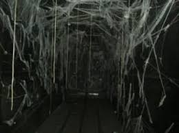 office haunted house ideas. Explore These Ideas And More! Office Haunted House