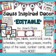 as well 1617 best Holiday Learning Activities images on Pinterest besides Dr  Seuss certificate for kids    Dr  Seuss   Pinterest   Dr seuss furthermore 13 best Dr  Suess images on Pinterest   Dr suess  School and Lorax together with Dr  Seuss Day Bookmark  printable bookmark    Birthday ideas likewise 75 best Dr  Seuss Activities images on Pinterest   Dr seuss likewise 186 best Dr  Seuss March Is Reading Month images on Pinterest   Dr together with  in addition A week of Dr  Seuss Dress Up days for Read Across America week likewise  together with . on best dr seuss images on pinterest activities book ideas day week worksheets clroom march is reading month math printable 2nd grade