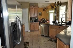Country Kitchen Barnesville Ga 440 Abbott Rd Barnesville Ga 30204 Mls 8179431 Coldwell Banker