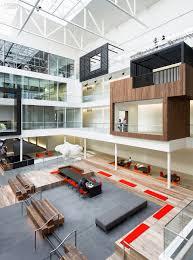 Top Home Designers Awesome Design Thumbs Loy Brannan Gensler Jpg X Q Crop  Smart Upscale