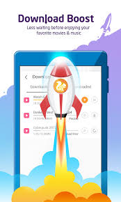 Fixed the problem of large file sizes not being shown correctly when downloading; Uc Browser Free Download For Android On Getjar