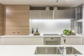 award winning kitchen designs. Award Winning Kitchen Designs C