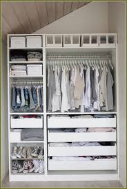 new ikea closet idea awesome best 25 design on pax amazing 90 image dresser home and cabinet intended for organizer walk in shelving door office