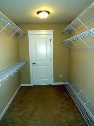 wire walk in closet ideas. Delighful Ideas Walk In Closet Shelving Ideas Wire  Home Design  Inside I