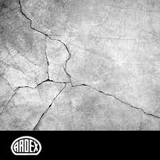 why concrete s concrete