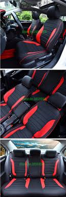 special leather car seat covers for mazda 3 6 2 c5 cx 5 cx7 323 626