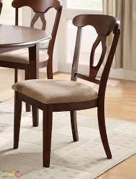 Space Saving Dining Sets Space Saving Dining Tablessaving Dining Room Table Home Design