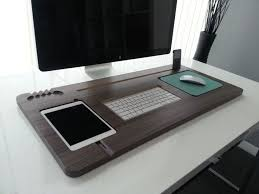 cool stuff for your office. 121 Best Bureau Images On Pinterest | Benches, Furniture And Good Pertaining To Cool Things For Your Office Desk Stuff C