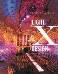 Lighting Design Basics 3rd Edition Best Lighting Design Books