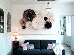 juju hat decor hat is a perfect idea if you know how to decorate a blank juju hat decor hat wall
