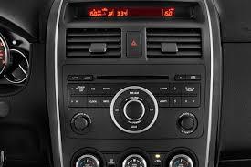 mazda cx 9 cx9 radio audio bose wiring diagram schematic colors 2013 mazda cx 9 cx9 radio audio bose wiring diagram schematic colors install