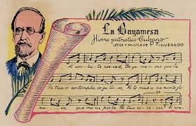 20 de Octubre - Día de la Cultura Cubana