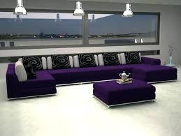 contemporary furniture warehouse. Designer Furniture Warehouse Cheap Modern Contemporary Coupon Code Affordable D