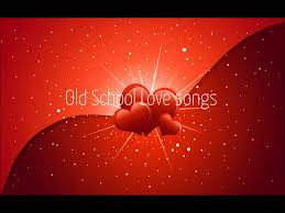 Old School Love Songs Reggae Reggae Tribal Kisomba.