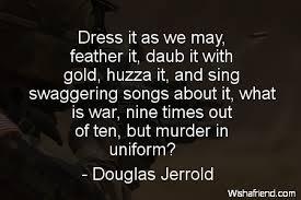 War Quotes Beauteous War Quotes
